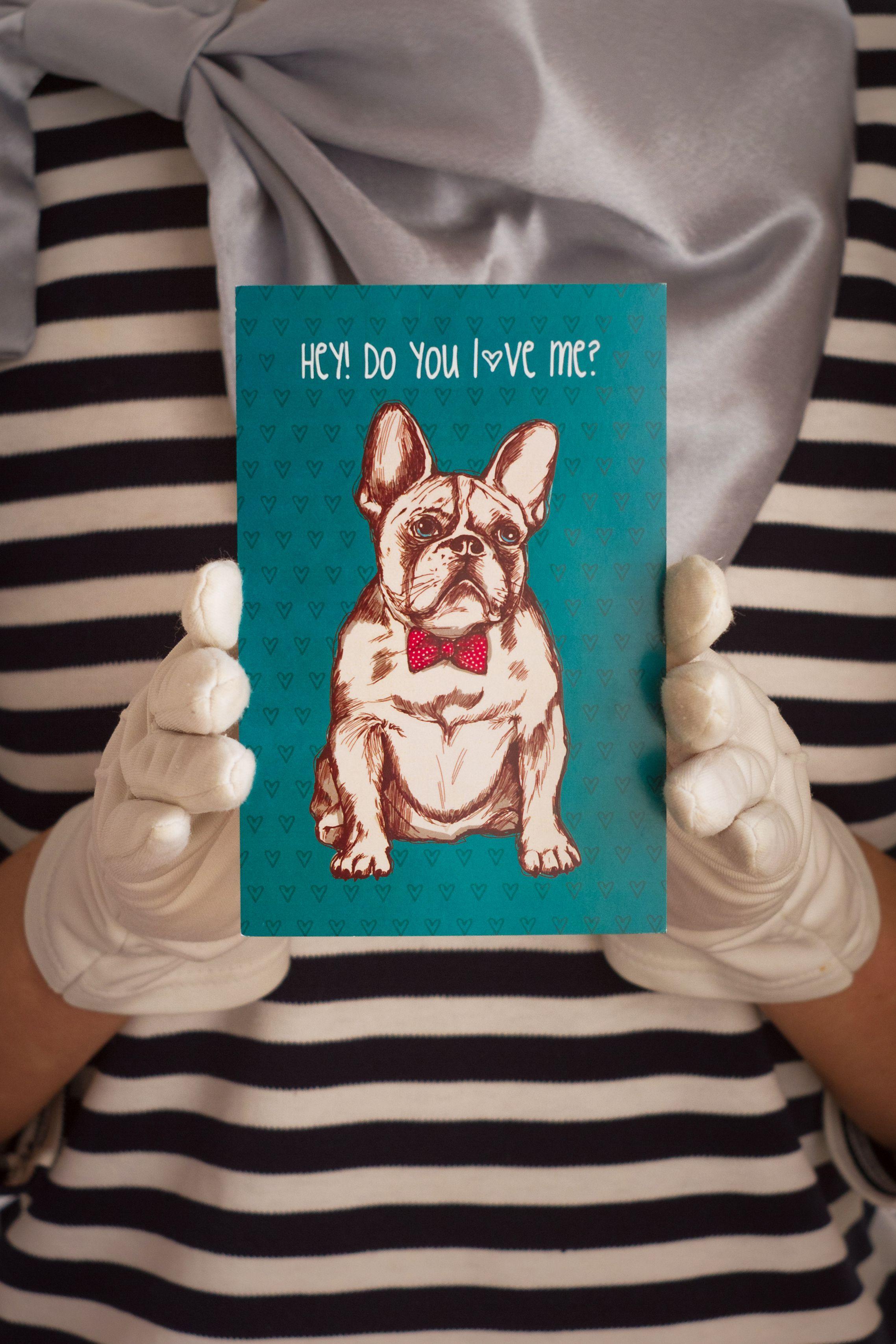 подарок любовь знаквнимания сюрприз открытка романтика