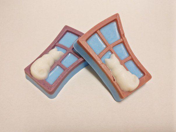 творчество работа handmade обучение ручная сделано мыло класс мастер мастерская руками