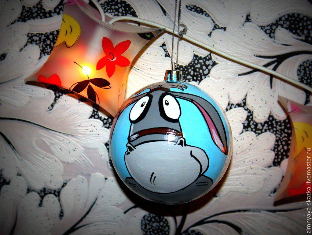новогодниеигрушки трибогатыря ильямуромец алешапопович добрыняникитич ёлка2017 елочныеигрушки шарики новыйгод