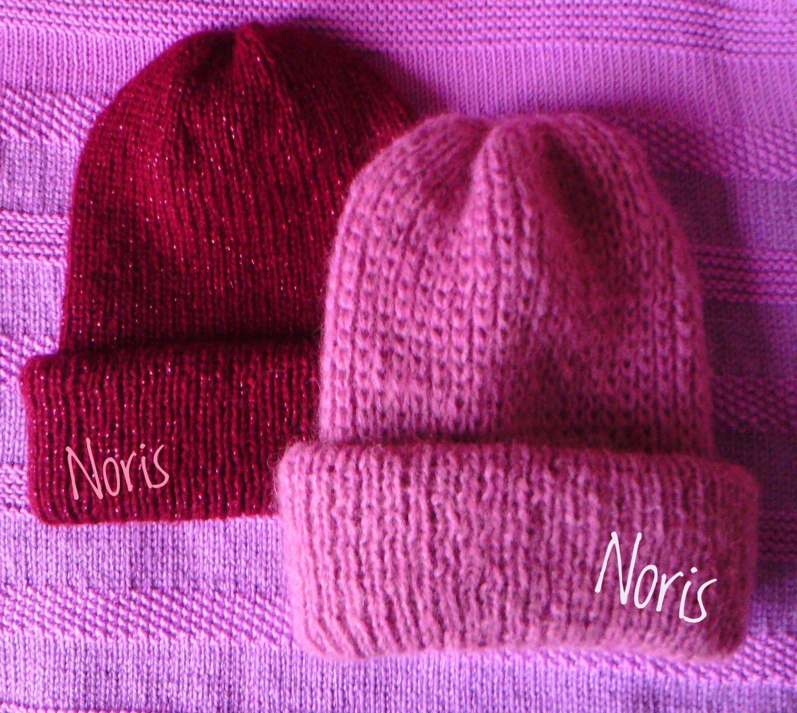 женщине подарок снуд стильнаяшапка купитьшапку спицы красиваяшапка шапка девушке вязаниеспицами вязаниеназаказ