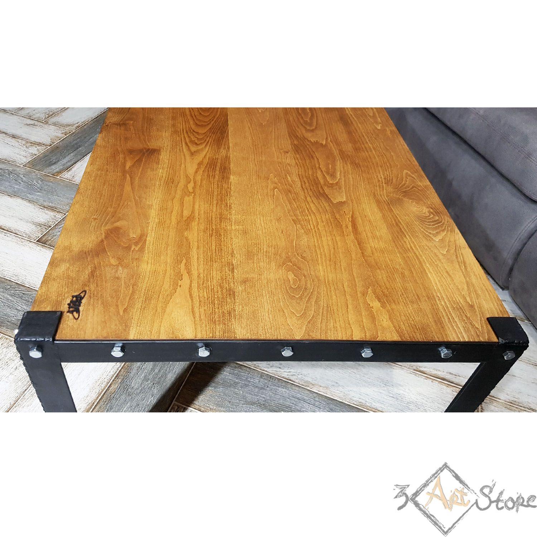 лофт мебельназаказ мебельлофт мебельдомой мебельвофис деревомассив подарок