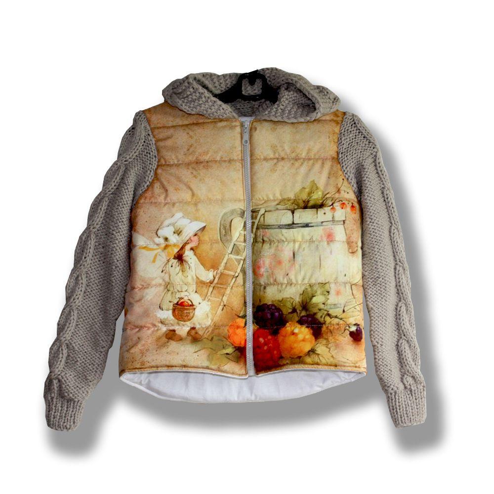 рукодельница феи заказать жёлтая синтепон плащевка сказка молнии панама чайник куртка модная нежная желтая девочке лестница бежевая машинка принт вязаная часы хлопок ручная косы работа стильная на швейная ягоды подарок