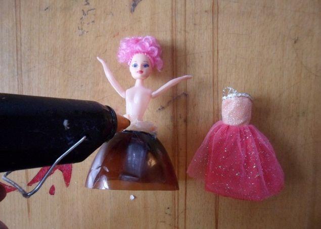 Куклы шкатулки своими руками 3