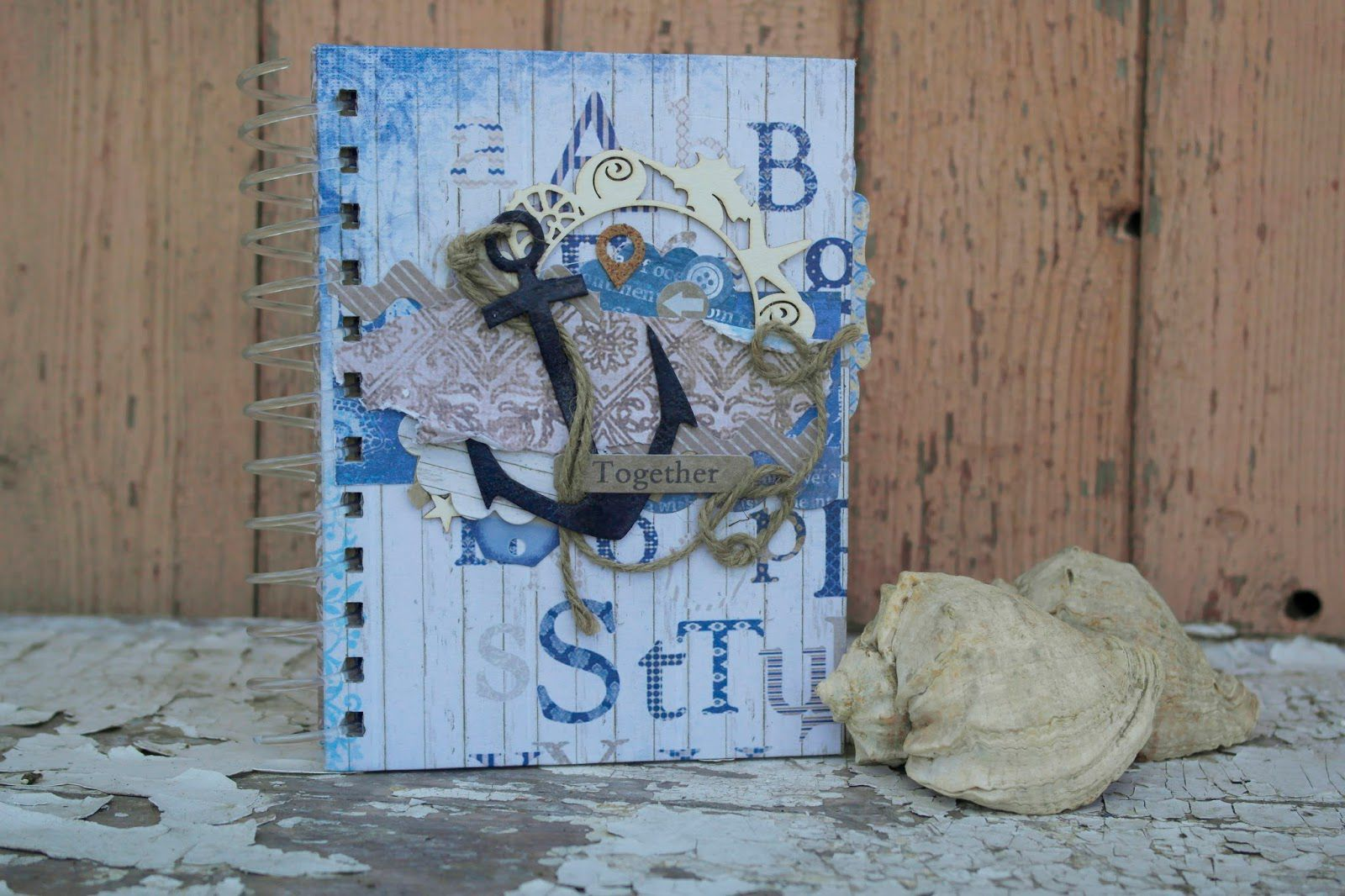 путешествие мойскрап море тревелбук
