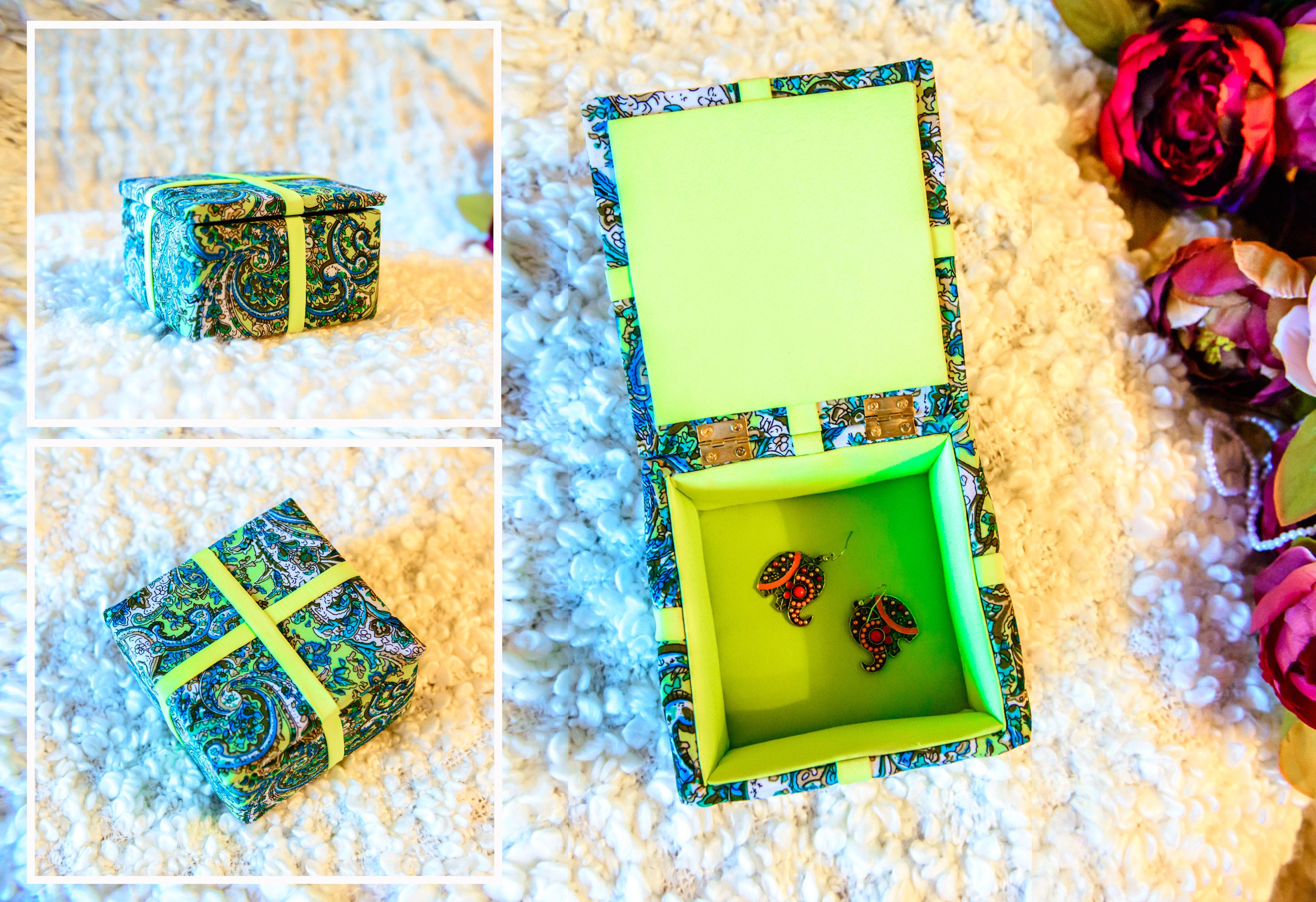 casket эльвирачулпанова elviradesign авторскиеизделия kazan handmade шкатулка ручнаяработа хендмейд казань подарок
