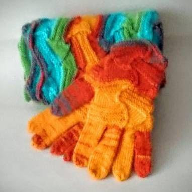 handmadeпалантинперчаткиручнаяработавязаныеаксессуар