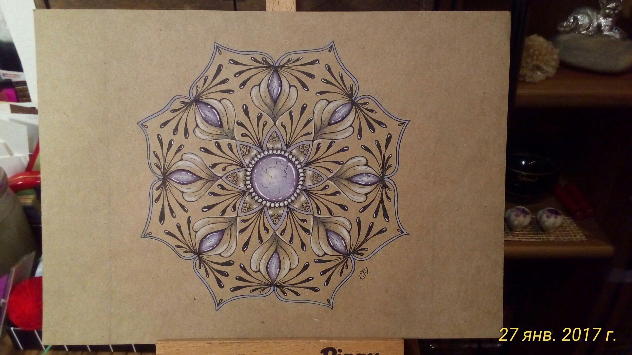 мандала мандалы медитация созерцание ц картина