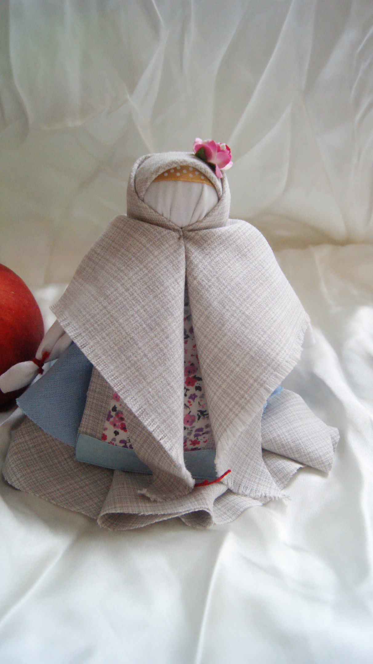 подарки куклаоберег оберег масленница