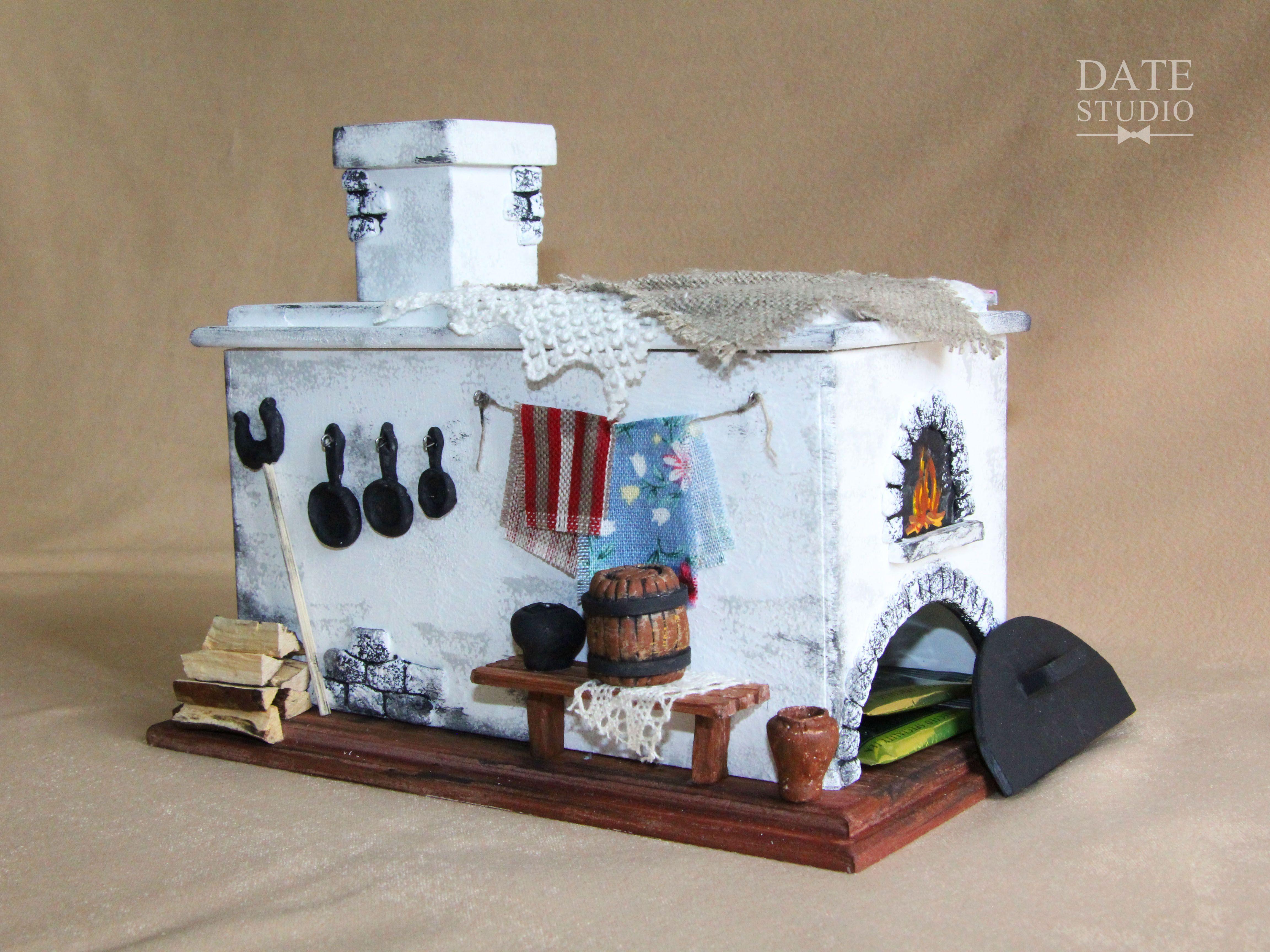мужчине женщине подарок новоселье для домик чайный кухни