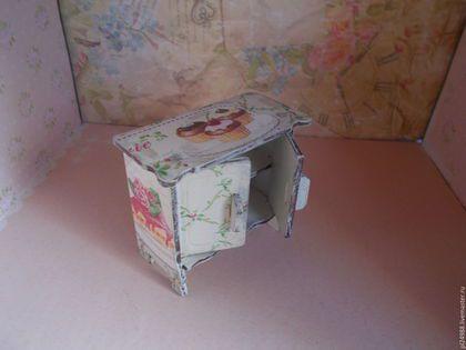 кукол кукольный домик мебель для кукольная игрушкаспальня куколигрушечная