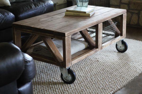 журнальный мастеркласс столик дерево мебель интерьер