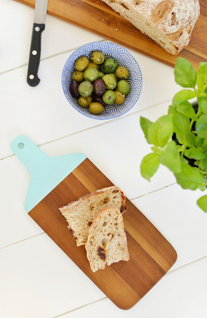 праздники идеи быт встречи друзьями домашний дома для кухня