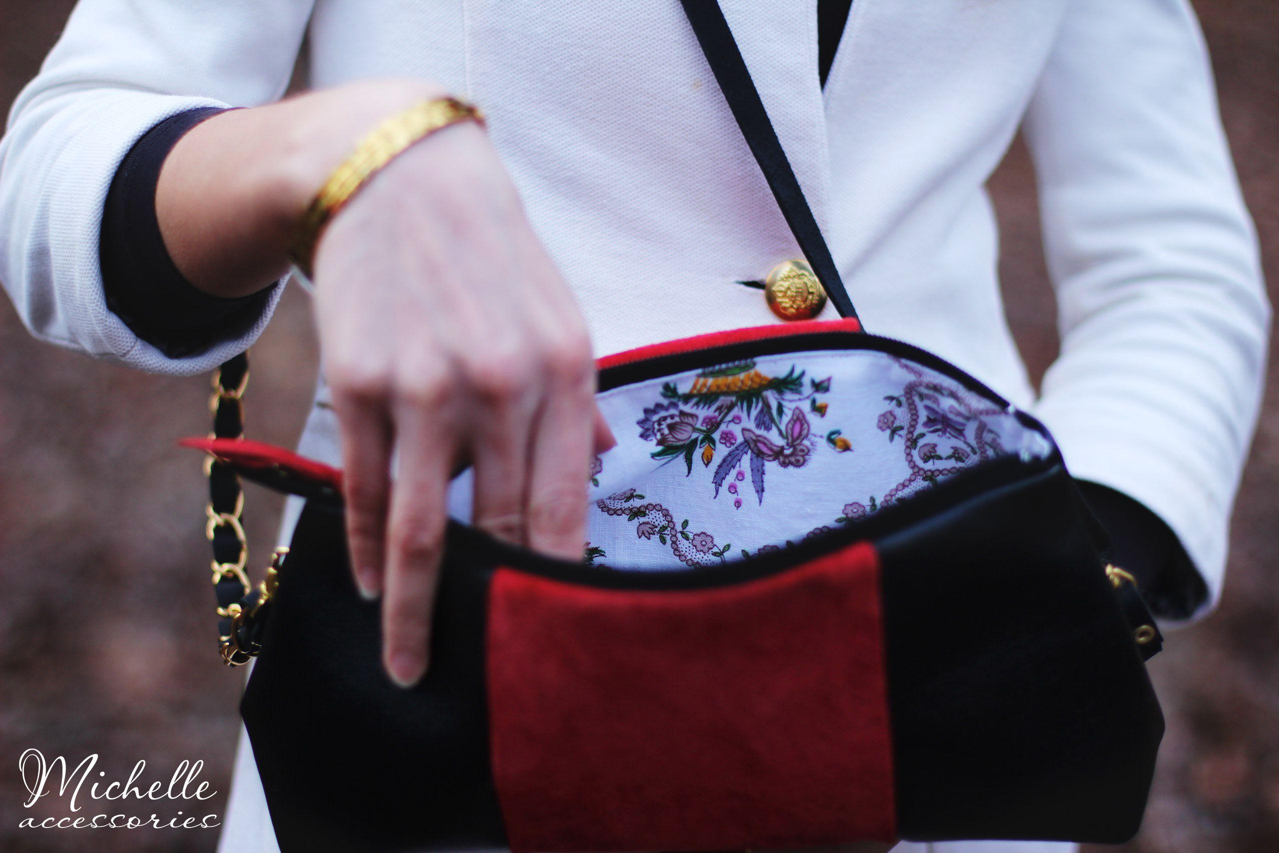 кожаная купитьподарок купитьсумку замша сумка клатч ручная авторская купить женская работа кожа подарок