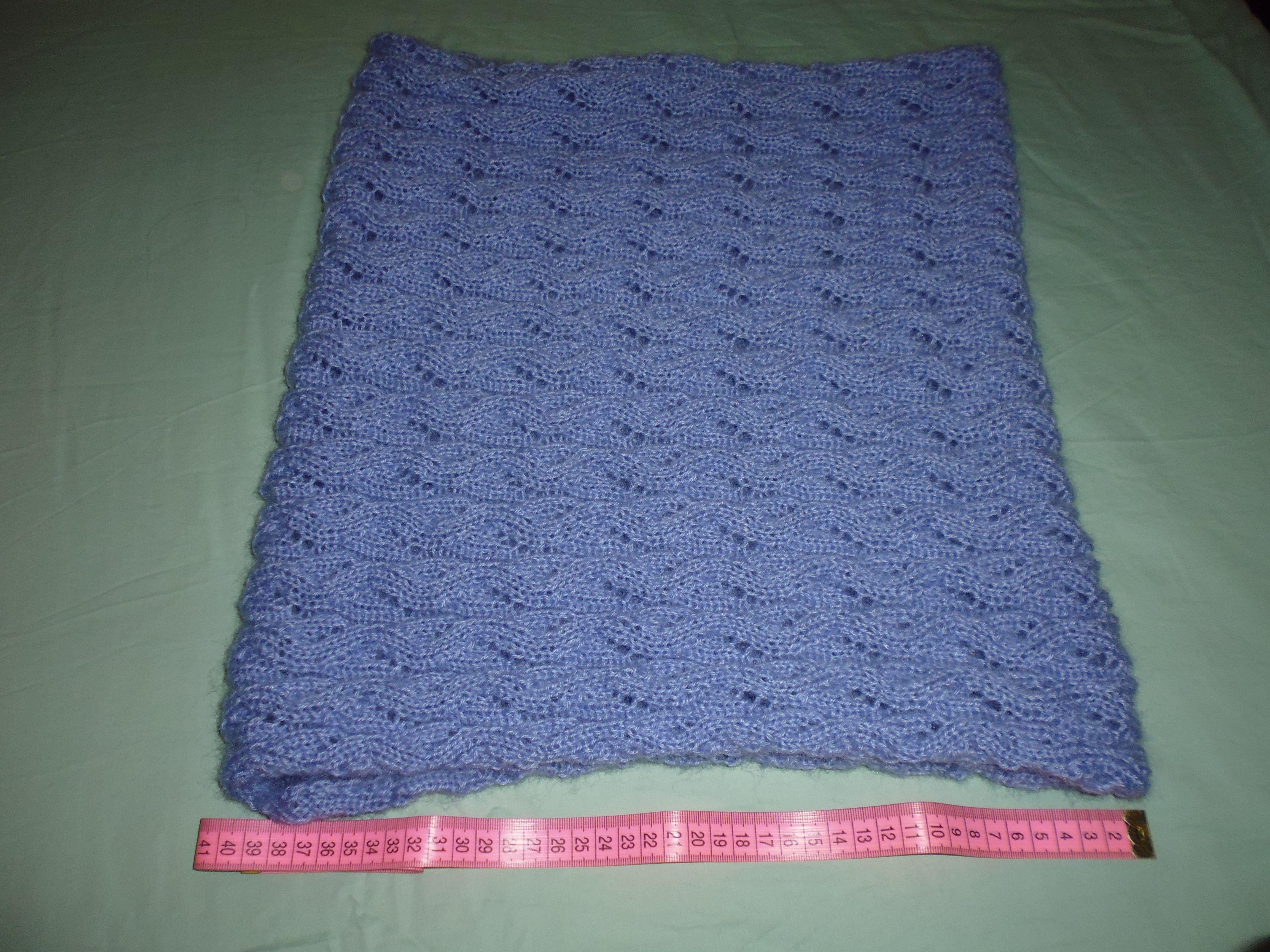 снуд вязаные вязанное вязаннаяшапка шапка kniting knitting вязаниеназаказ