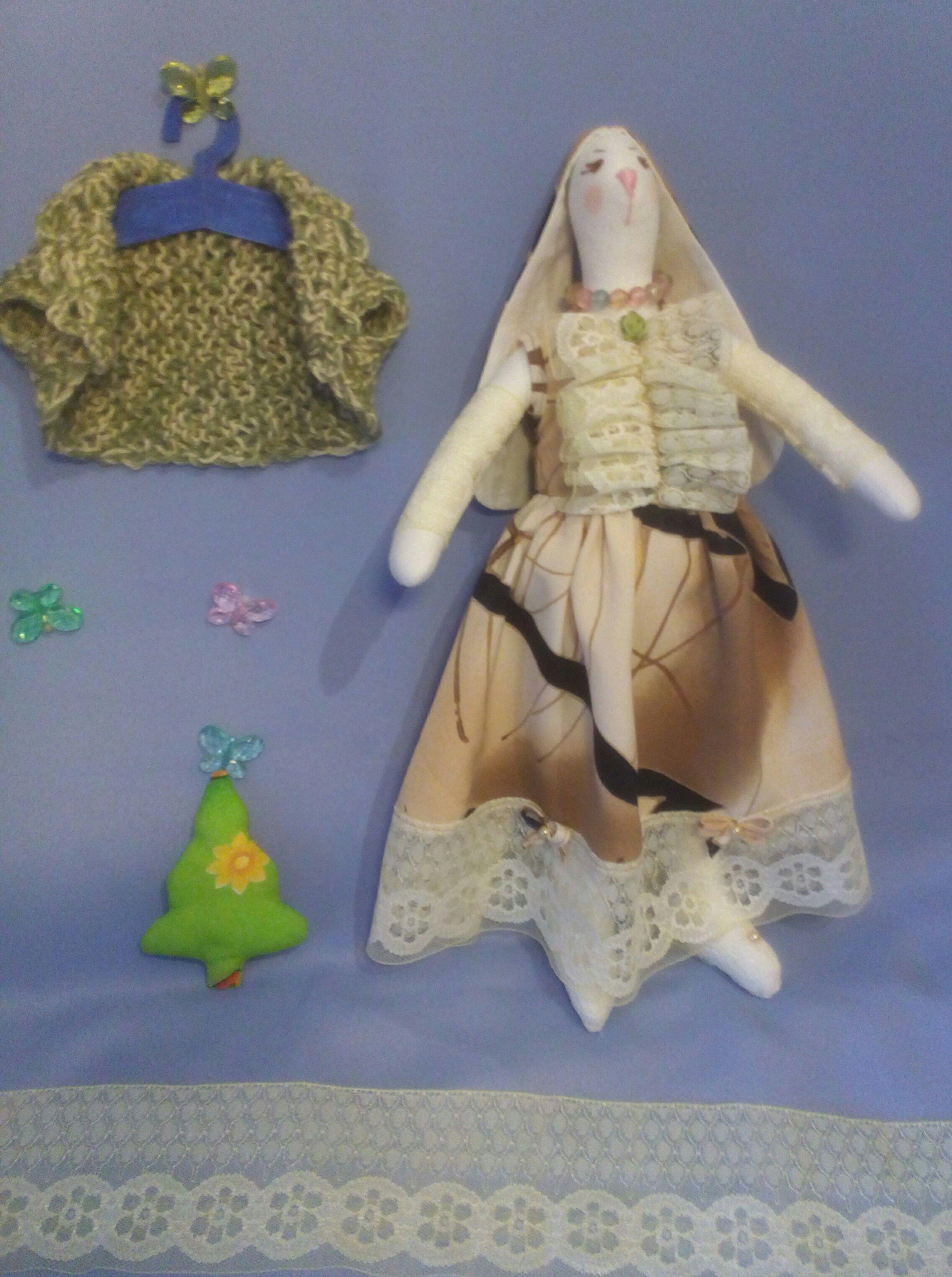 шитье выставки handmade игрушкиизткани многозаек ручнаяработа