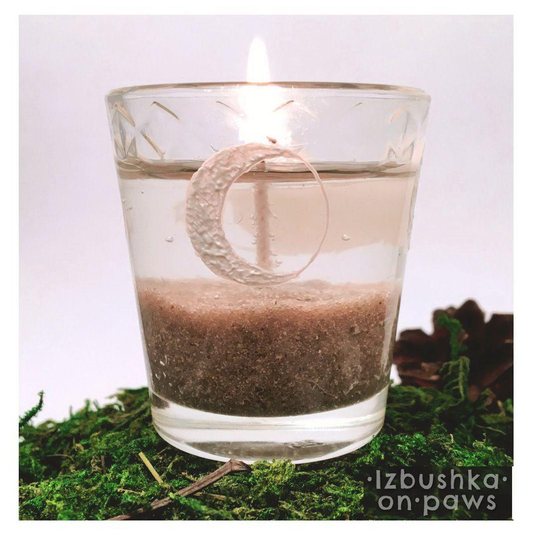 роспись гелевая рюмка свеча ручная милый недорогой подарок сувенир стеклянный работа подсвечник стекло
