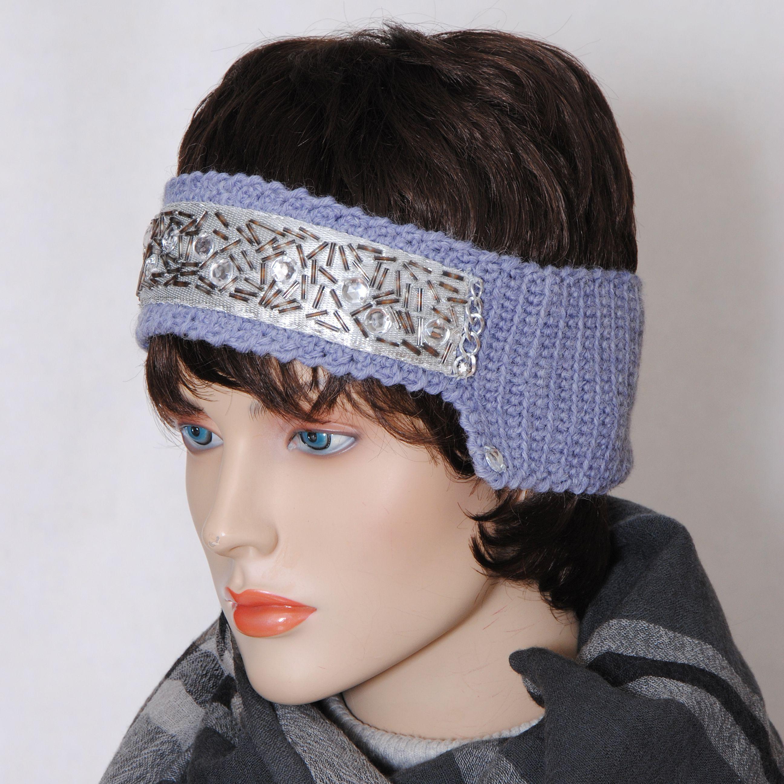 голову подруге подарок купить шапка шанель девушками шапочка