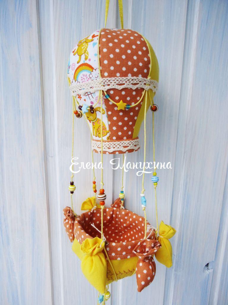 комната воздушный комнаты фотосъемки декора игрушка детская декор шар интерьерная для подарок
