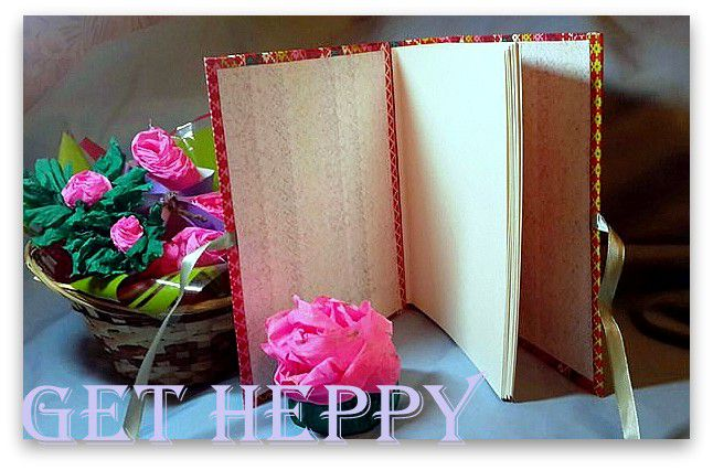 авторская продажа изделий хорошая альбомы цена день рождения женщинам фотоальбомы блокноты работа ручная бумага и заготовки подарки купить бумажные изделия творчество