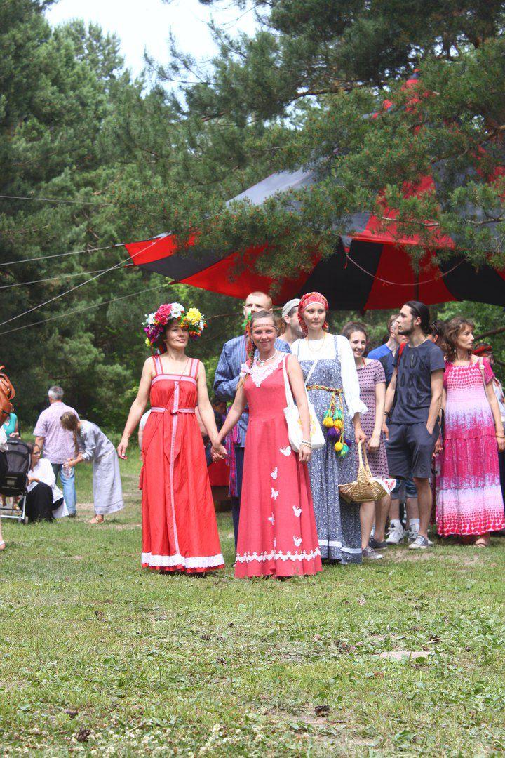 выставка праздник ремесла ярмарка фестиваль