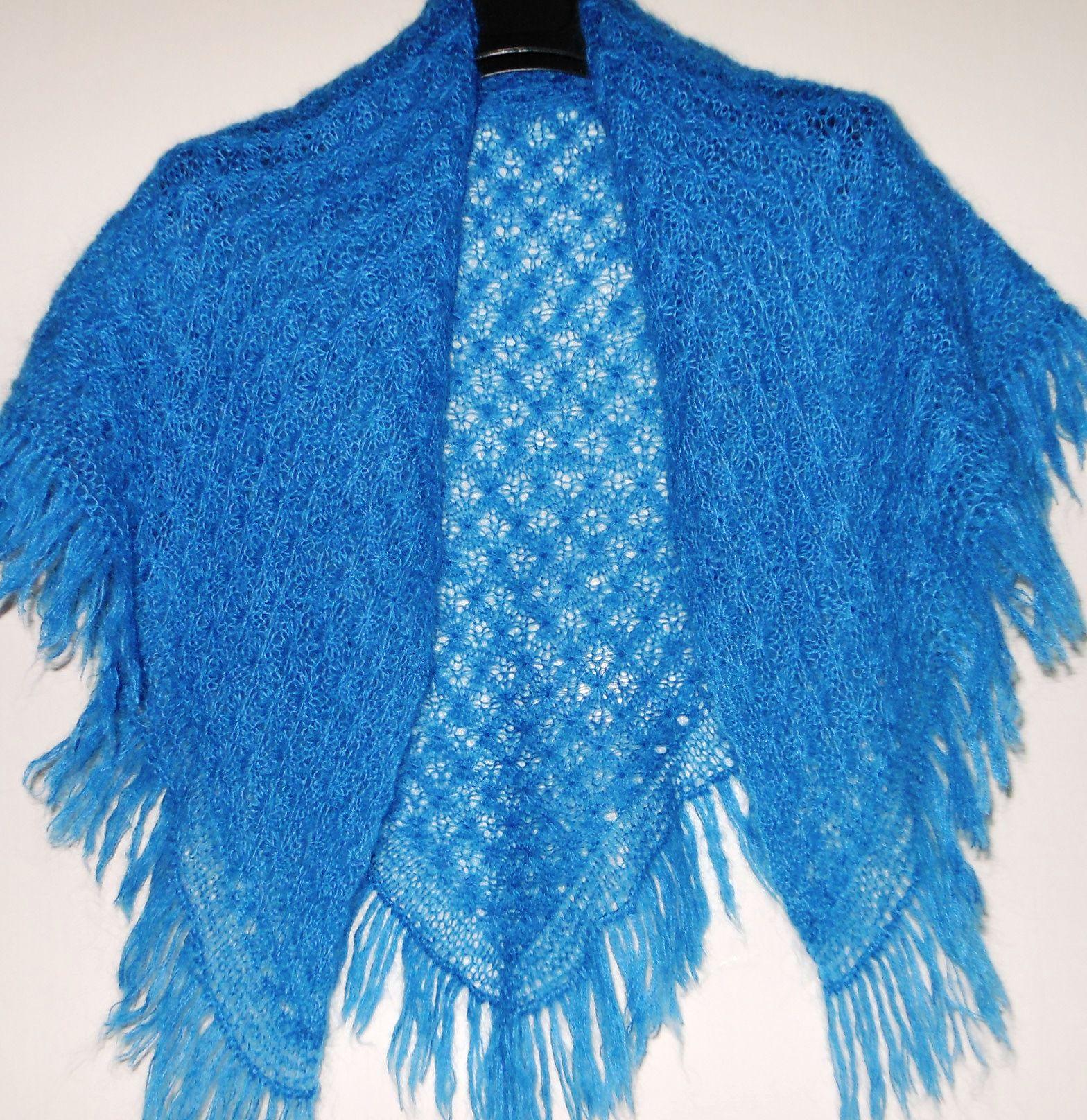 ажурная холод женщин красивая вязание ручная спицы шерсть для аксессуар подарок работа шаль косынка необычное женская мохер