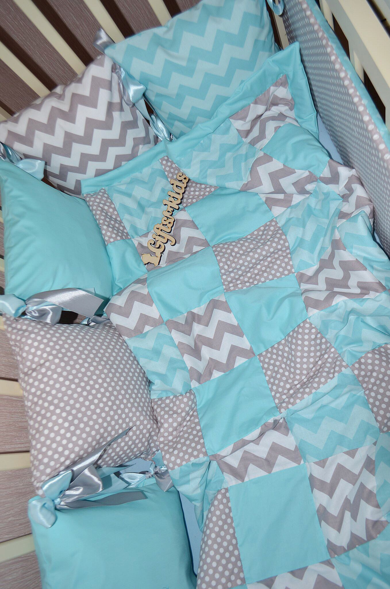 юбка детям одеяло пэчворк