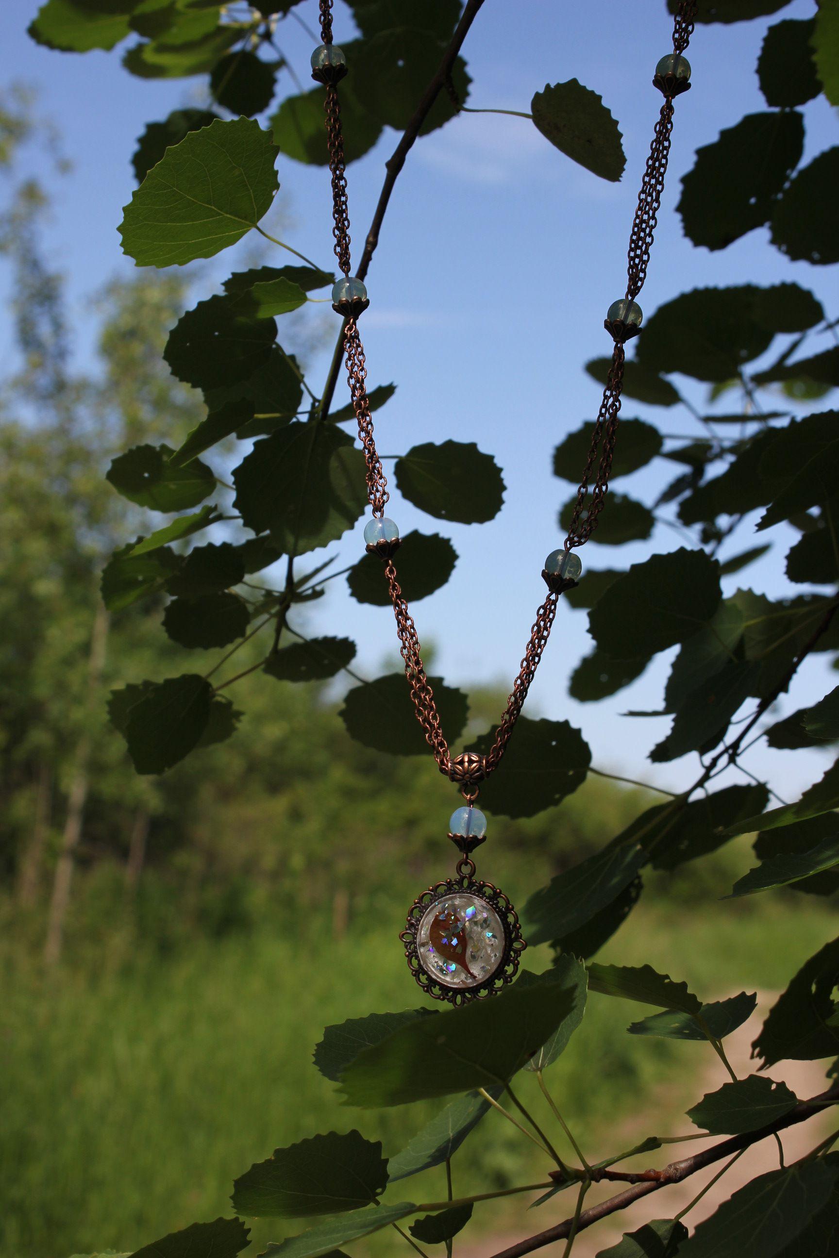 радуга волшебство лист листья чудо блеск украшение блестки счастье комплект радость красота подарок