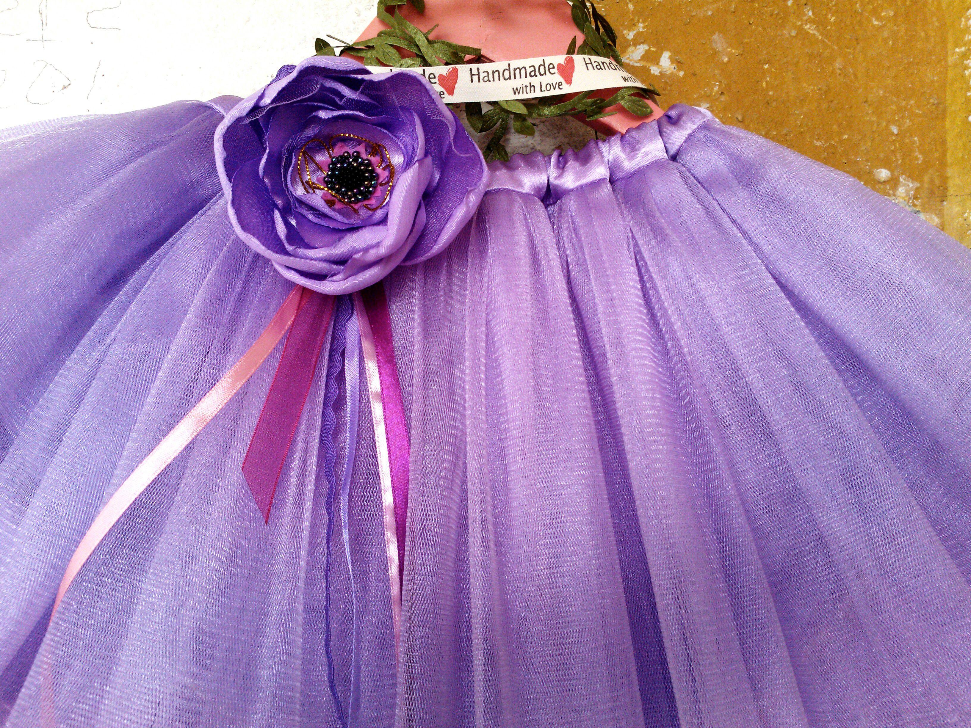 девушка дети девочка новыйгод праздник юбкатуту вечеринка одежда юбкаизфатина