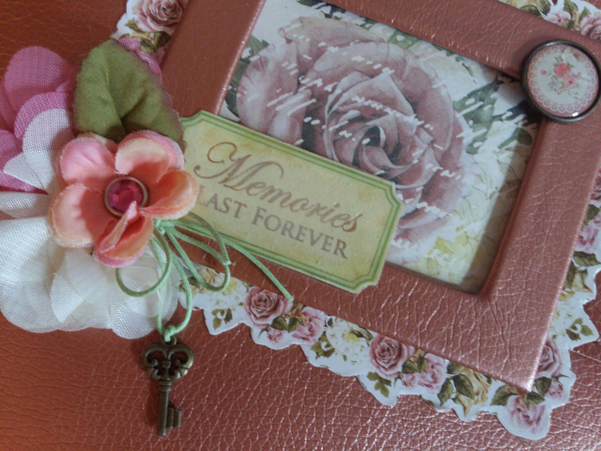 женщина альбом деньрождения подруга праздник фотоальбом мама фото семья сестра подарок