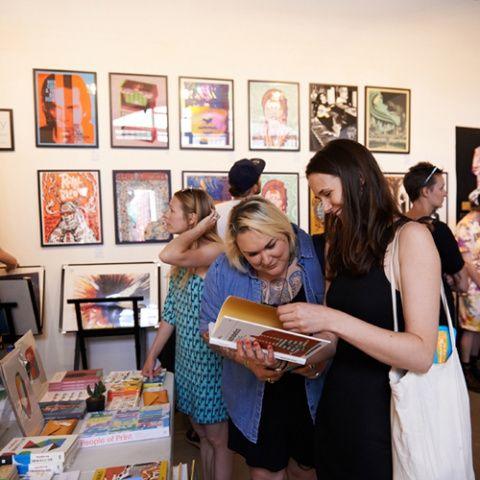 продажа класс выставка галерея мастер