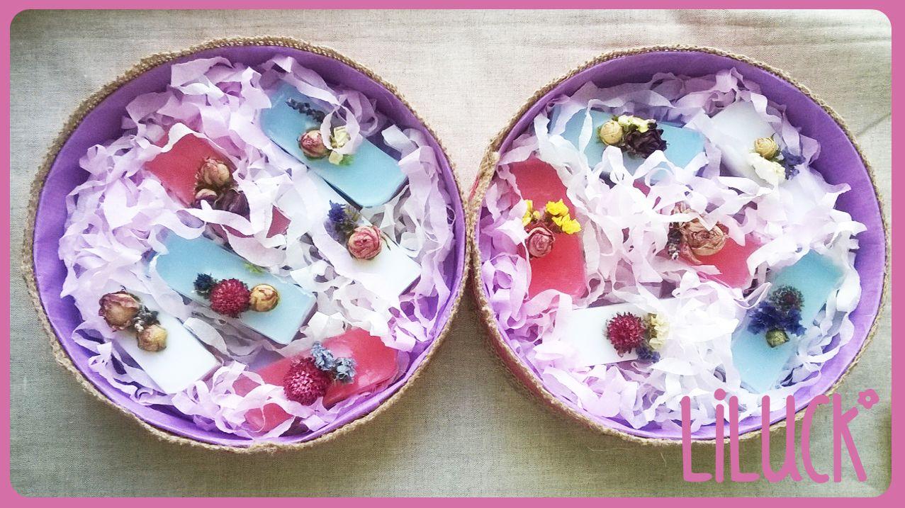 мыло мыловарение украина handmade