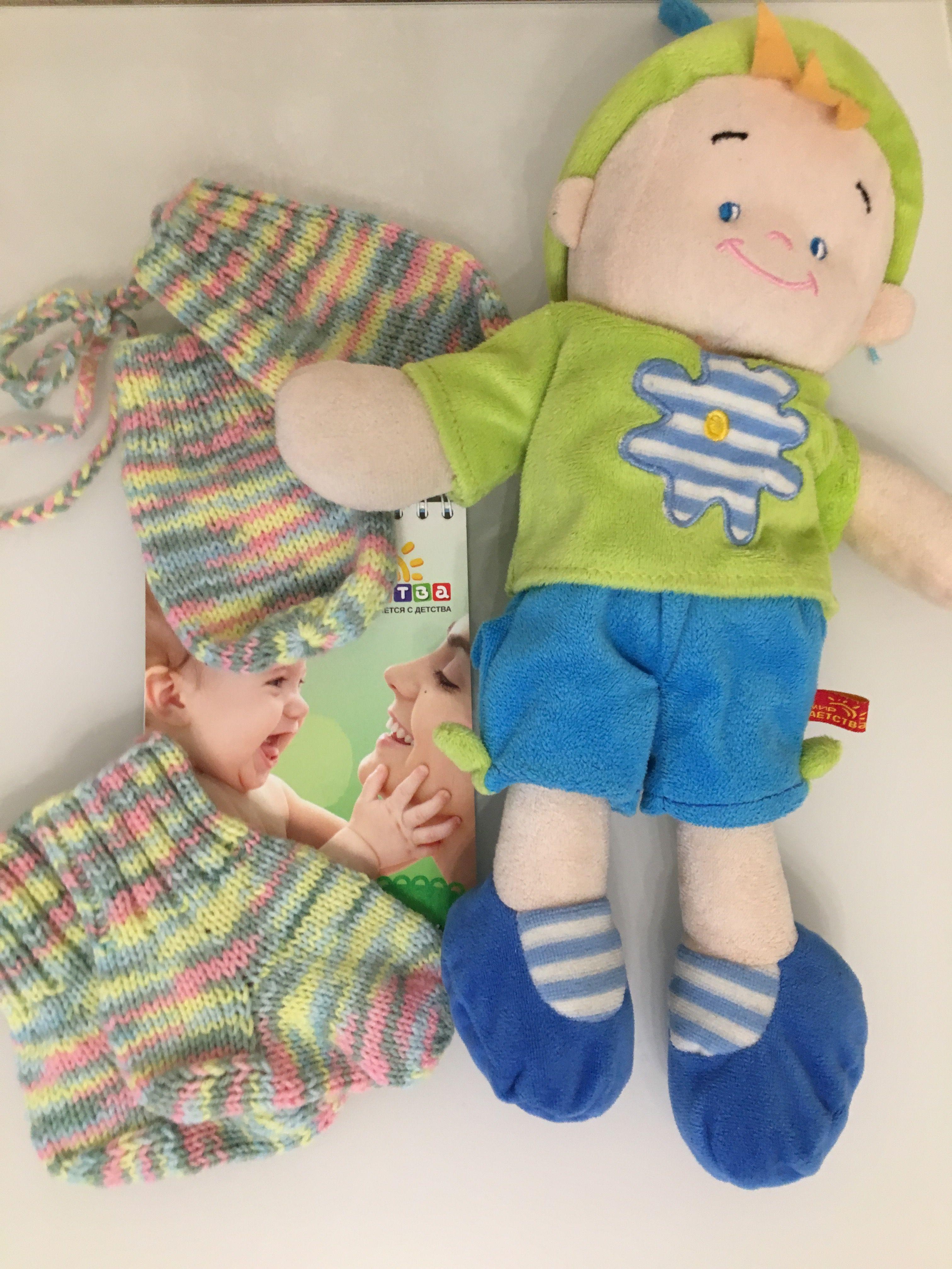 пальца гиппоалергенные на нитки варежки детские без носки веревке