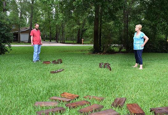 идея домино дерево игра