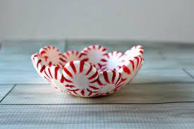сам из леденцы миска конфеты конфет сделай поделки необычное