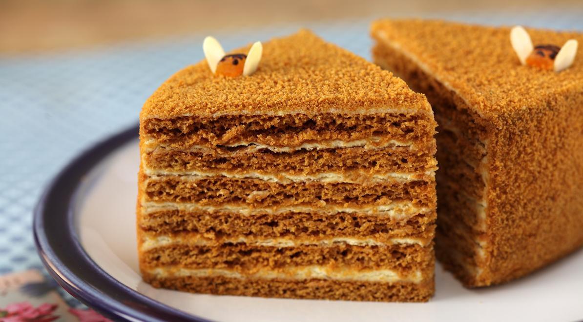 торт сладкое кухня кулинария выпечка