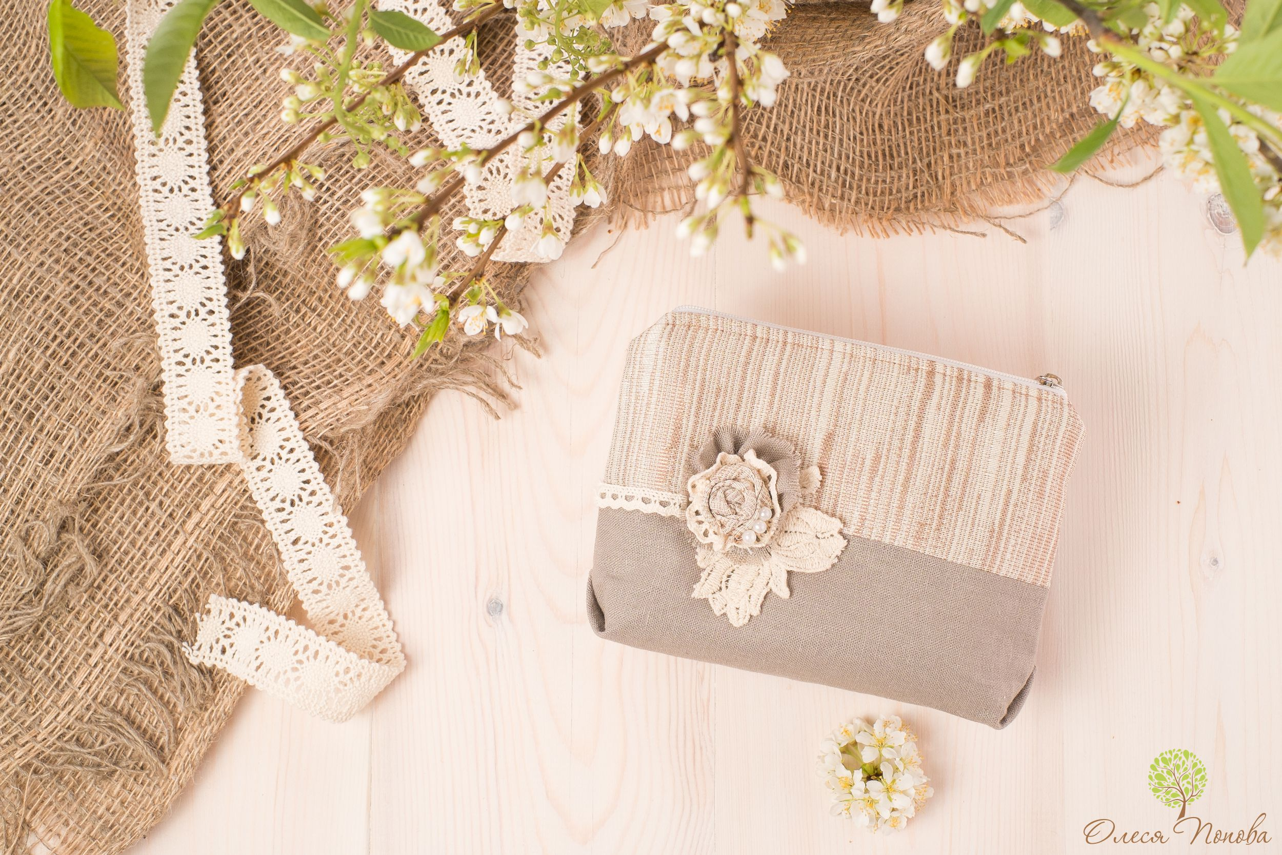 подарокдевушке косметичка craftop абакан abakan hendmade сдушой впродаже вналичии ручнаяработа бохо подарок красиво