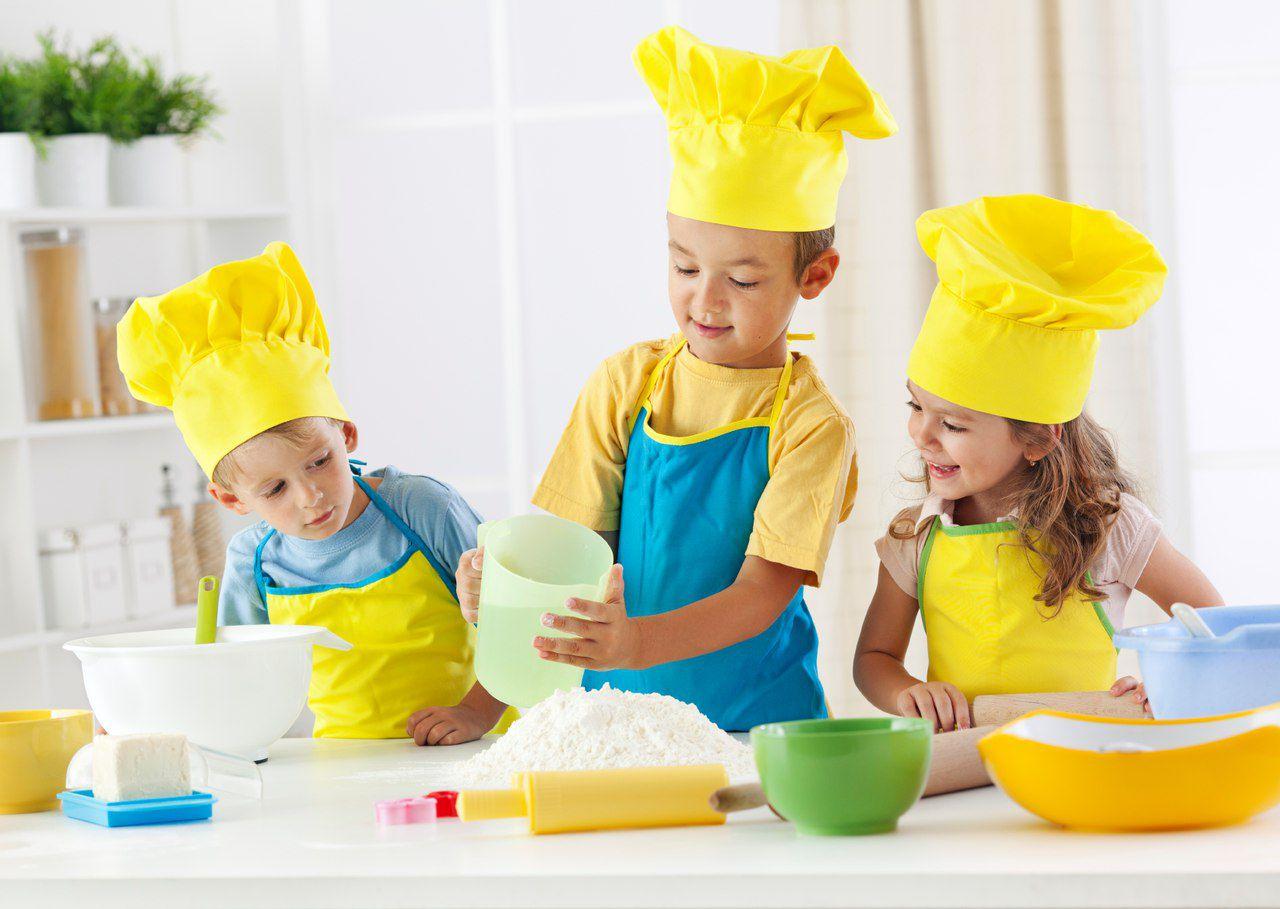 готовим кухня вегитарианство мастеркласс
