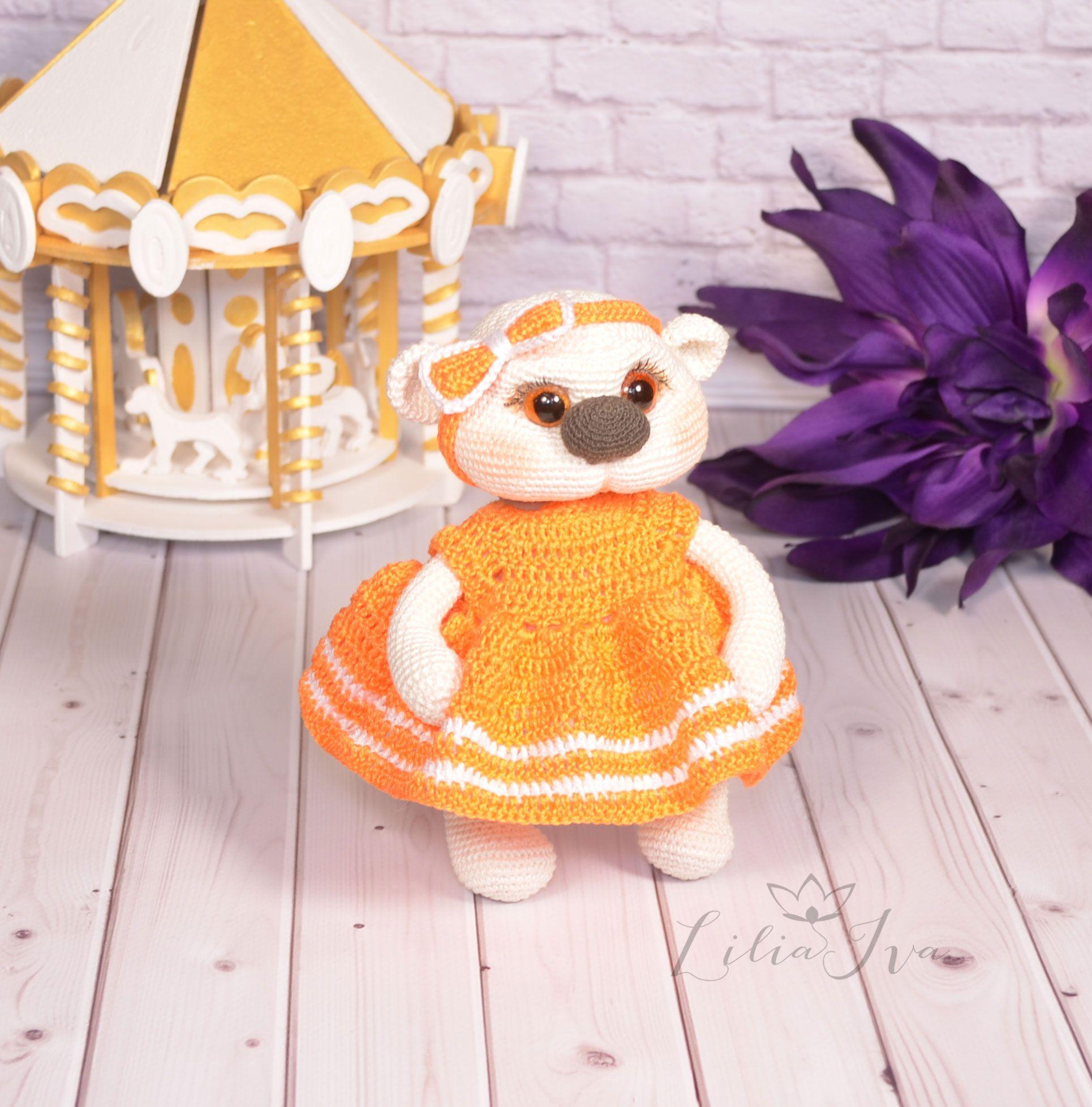 авторскаяигрушка медвежонок купитьмишку мишкатедди купитьигрушкуручнойработы купитьмишкутедди вязанаяигрушка мишка медведь амигуруми мягкаяигрушка мишкаручнойработы