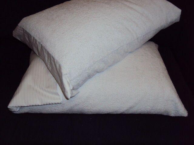 ручнаяработа постельноебелье шью уют хлопок чехлы