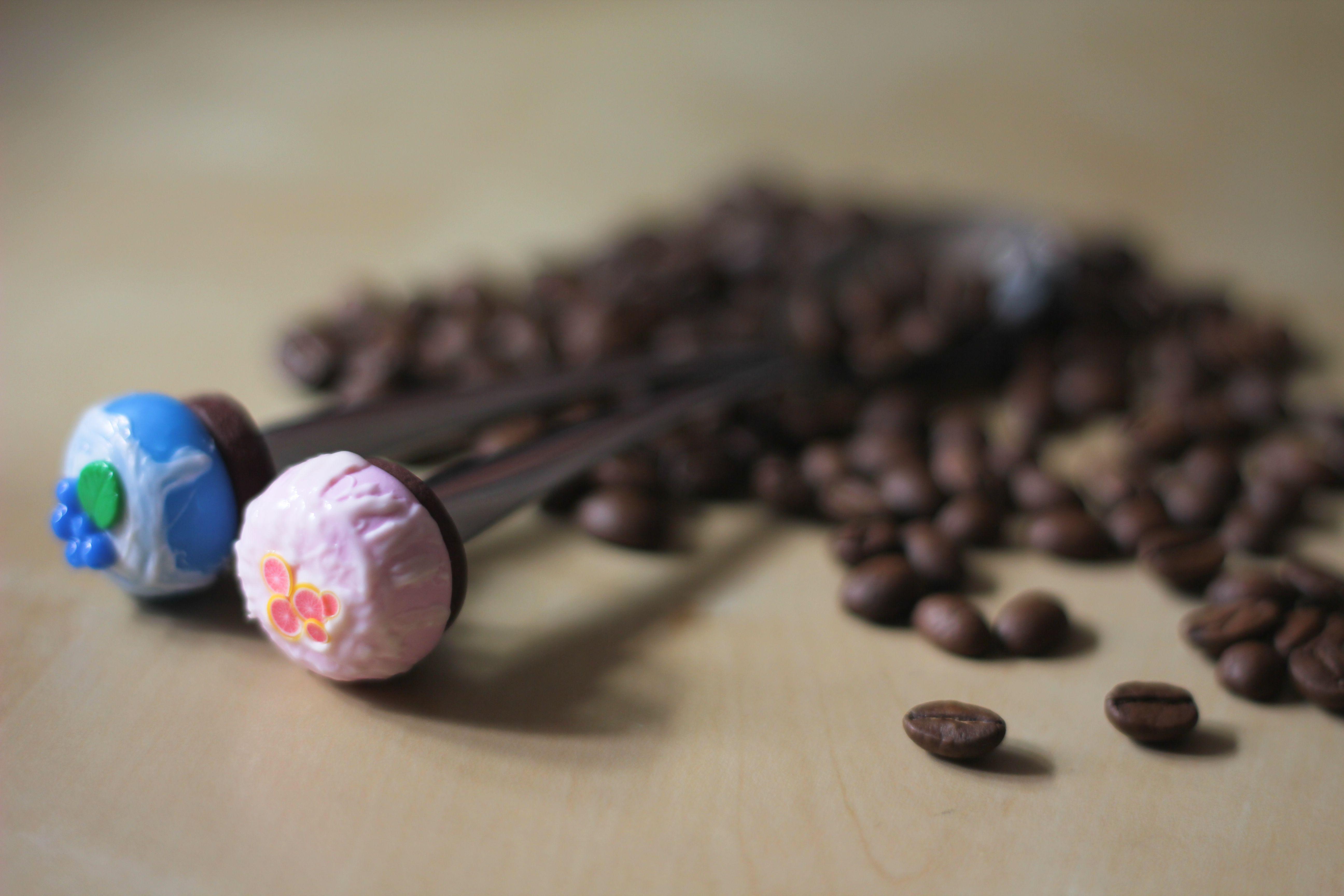 чайнаяложка десерт сладкаяложечка торт кофе хэндмейд сладости чай ложка