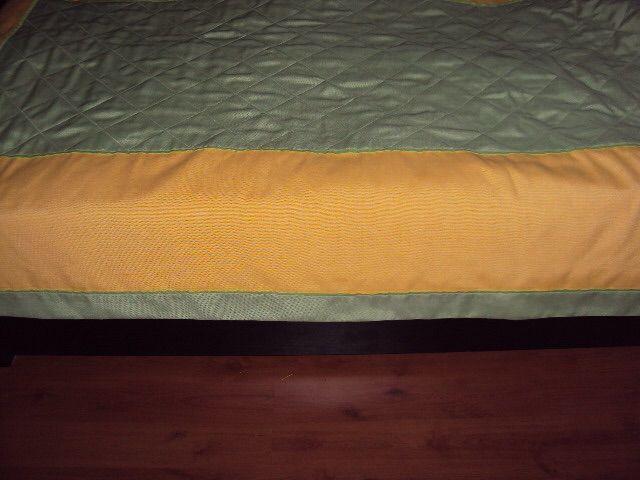 покрывало дети детская спальня сон чехол