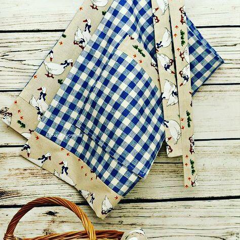 передник мужчине подарок льняной кухня текстиль февраля 23 лен домашниц фартук дом