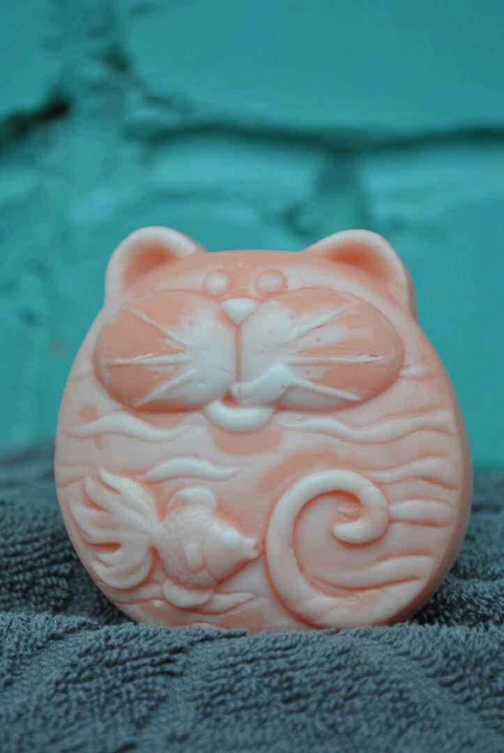 подарок мыло мылоручнойработы soap косметика