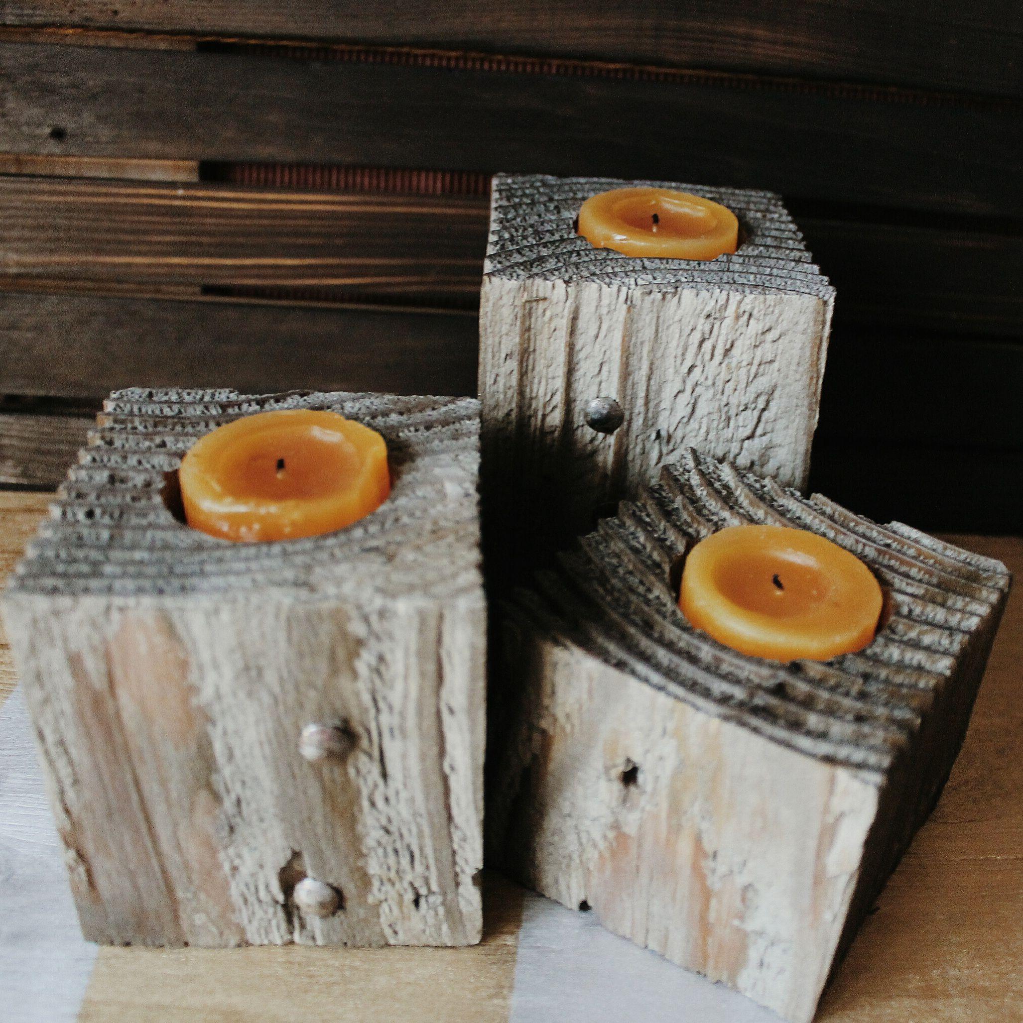 дом дерево подсвечник дерева ручной дизайн часы аксессуары уют тепло для интерьер издерева ручная работа картина подарок