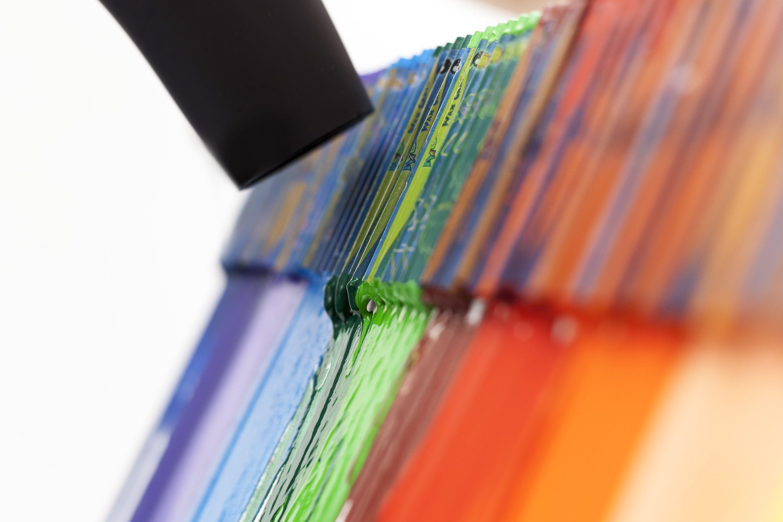 карандашей картины детьми из с творчество руками своими картина