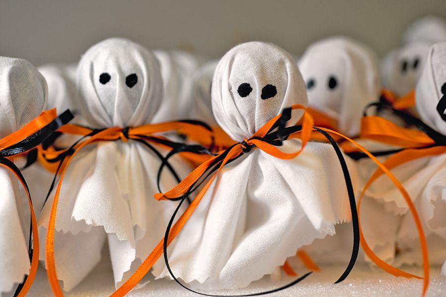 декор праздник идея креатив дом поделки своимируками сделайсам хэллоуин кендибар праздничныйстол чупачупс привидение мистика фэнтези сладко дети уют