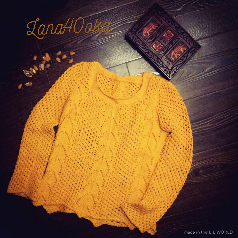 свитер кофта шерсть