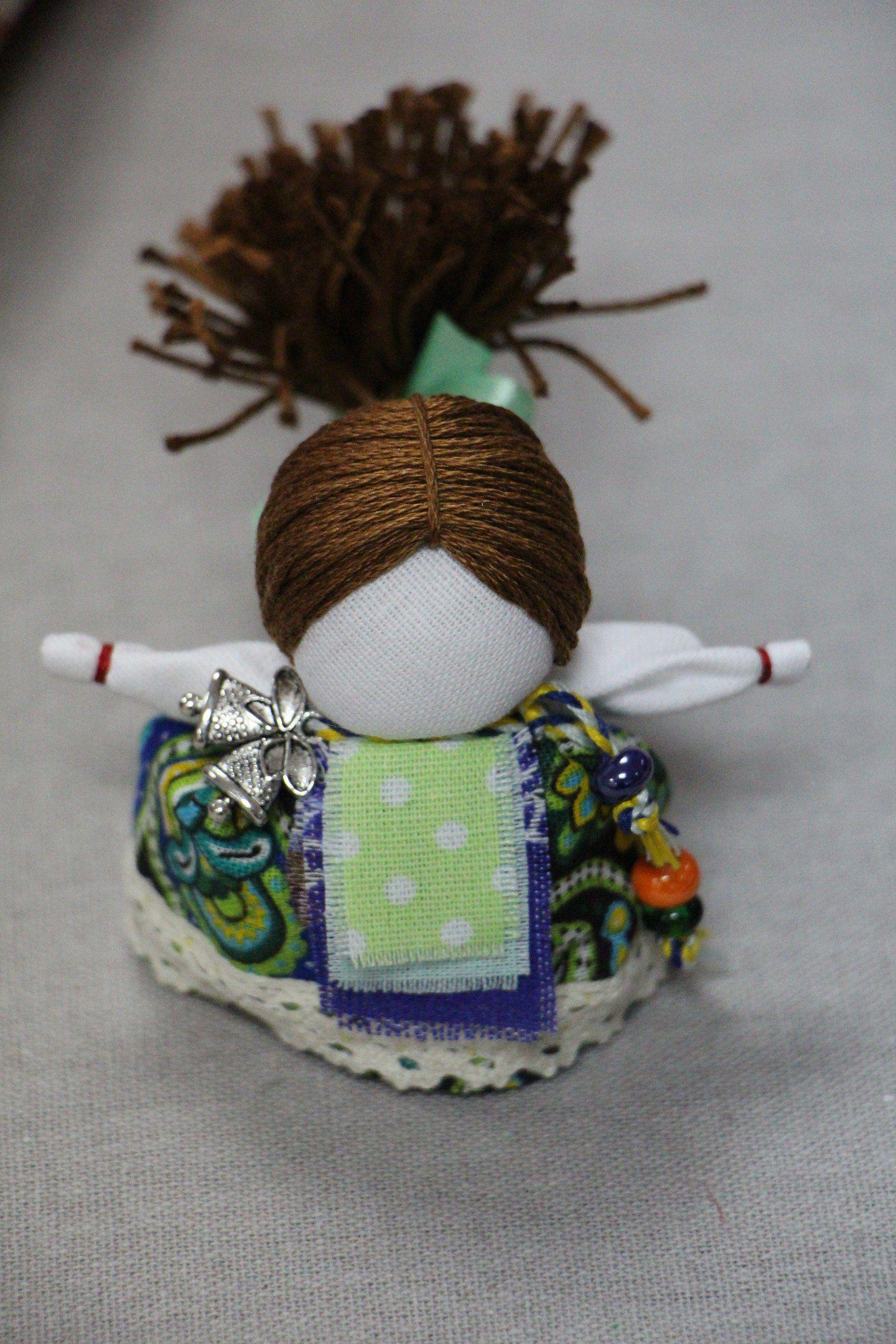 народныекуклы обережныекуклы насчастье женскоесчастье оберегдляженщины кукламотанка кукласчастьяфото кукланасчастьезначение подаркидляженщин обереги маленькаякукла