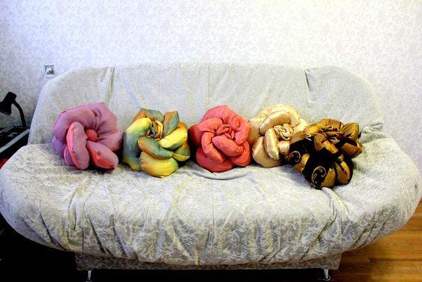 ручнаяработа подушки подушка игрушки игрушка шьюназаказ оригинальныйподарок подарок. швея назаказ