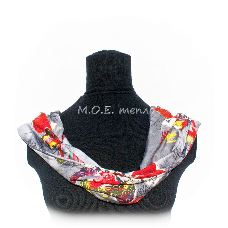 шапки шарфы моетепло снуды торжественно элегантно снуд двойныеснуды модно стильно шапка тепло аксессуары аксессуар шарф женственно красиво
